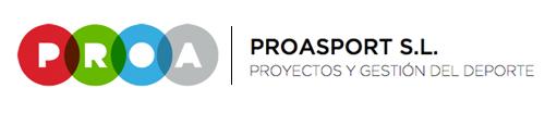 Proasport s.l.
